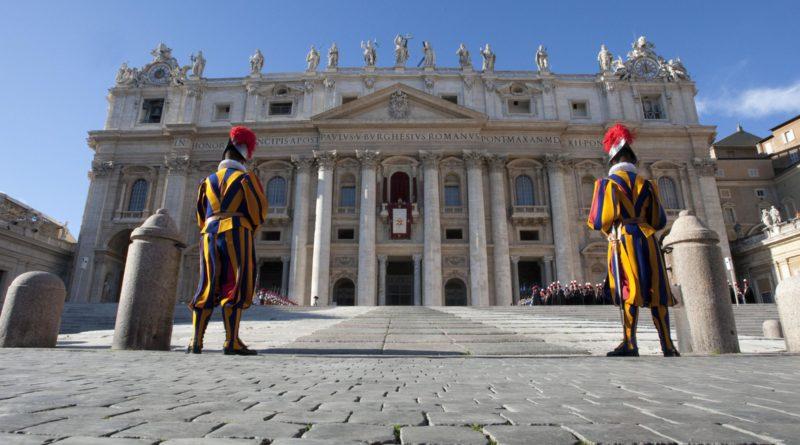 Il Vaticano dispone l'allontanamento di Enzo Bianchi dalla Comunità di Bose