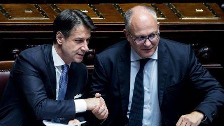 Cuneo fiscale, superticket e Flat Tax: la Manovra ridisegna le tasse