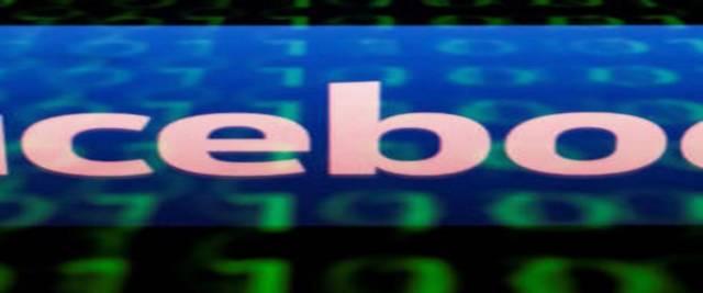 Facebook blocca i profili degli esponenti di FdI. Interrogazione del senatore de Bertoldi