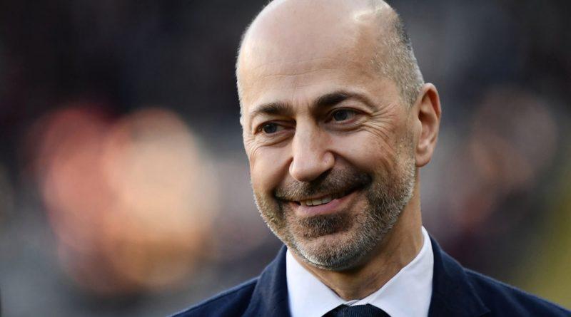 Milan in rosso: bilancio in perdita per 156 milioni