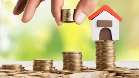 Manovra, tasse casa: triplicano imposte ipotecarie e catastali, cedolare affitti al 12,5%