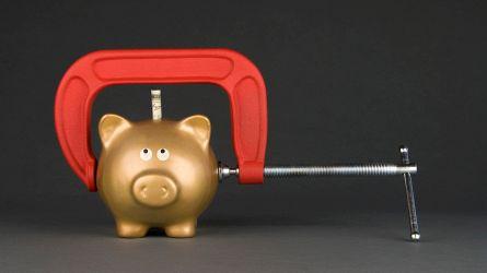 Pensioni, arrivano i controlli dell'INPS: il calendario