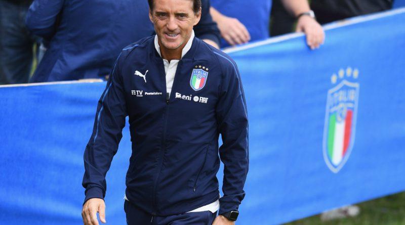 Euro 2020. Sorteggio da brividi per Italia: dall'urna pericolo Francia e Portogallo