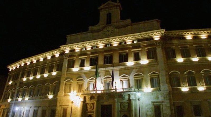 The 2020 Rome Charter Conference: i sindaci e le istituzioni di tutto il mondo danno vita alla Carta di Roma