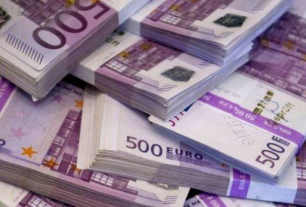 "Fabi ""Boom risparmi italiani, +45 miliardi nel 2019"""