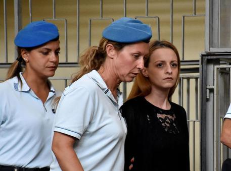 Loris: Cassazione conferma condanna 30 anni Panarello
