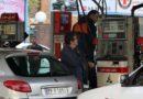 Iran, ai poveri i soldi aumento benzina