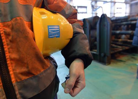 ArcelorMittal, commissari depositano denuncia a pm Taranto