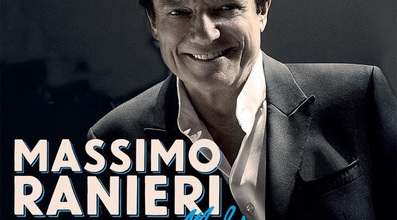 Al teatro Augusteo di Napoli le notti splendenti di Massimo Ranieri, in scena da venerdì 22 novembre a domenica 1 dicembre
