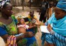 """Unicef: """"Muoiono 2200 bimbi per polmonite al giorno, uno ogni 39 secondi"""""""