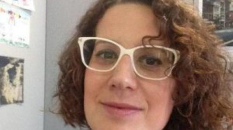 Giornalismo in lutto, è morta Paola Santoro