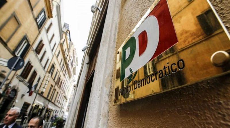 """Il Pd ci riprova, Franceschini: """"Sullo Ius Culturae non molliamo"""""""