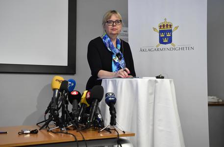 Assange, la Svezia abbandona le indagini