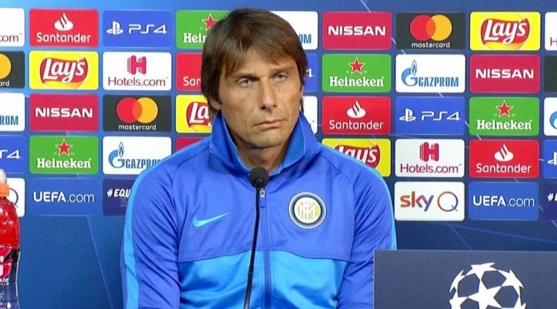 Sky, in chiaro Juventus-Inter. Idea porte chiuse per tutte le partite