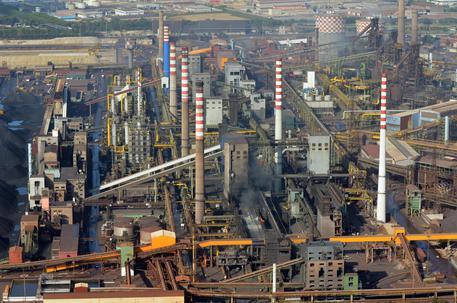 ArcelorMittal: perquisizioni e sequestri a Taranto e Milano