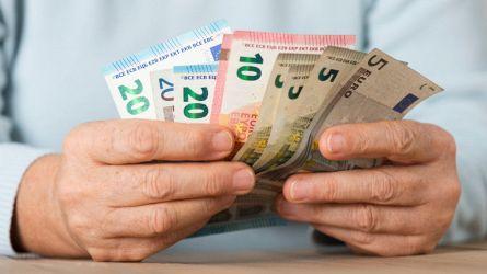 Pensioni, a dicembre il bonus di 154 euro. A chi spetta