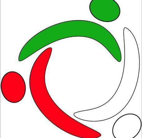 Università: ricerca di Intesa Sanpaolo su sistema Italia