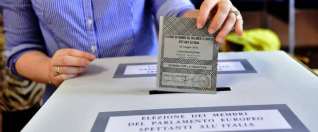Legge elettorale, il proporzionale con correttivi scelto da Pd e M5S