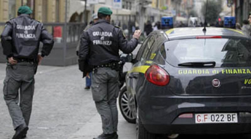 'Ndrangheta: tesoro da 200 milioni sequestrato a imprenditori