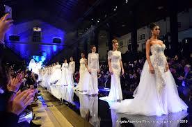 Salvatore Pappacena: lo stilista che racconta storie d'amore attraverso i suoi abiti
