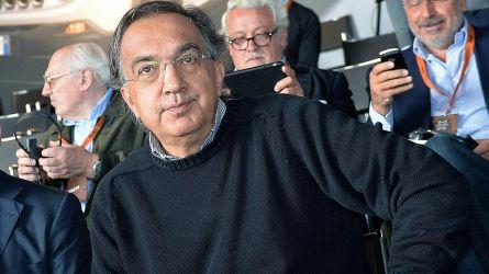 """General Motors denuncia FCA: """"Tangenti ai sindacati"""". Accuse a Marchionne"""