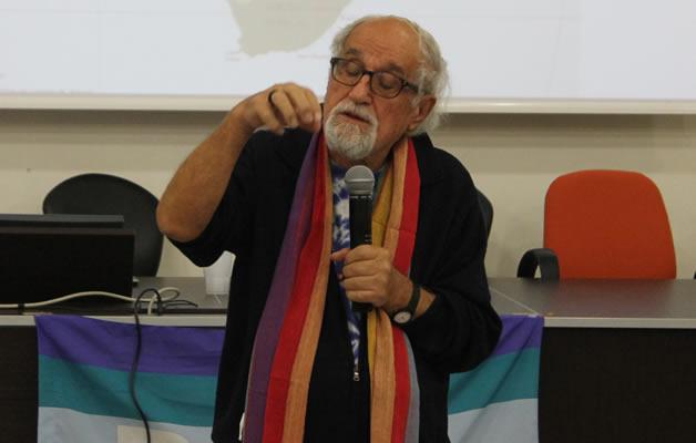 Padre Alex Zanottelli, politico mancato, sui militari caduti a Nassiriya