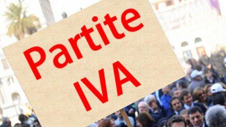 Partite Iva, si cambia: tasse a rate, addio saldi e acconti
