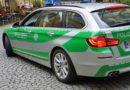 Germania, strage familiare nel Baden Württemberg: 6 morti