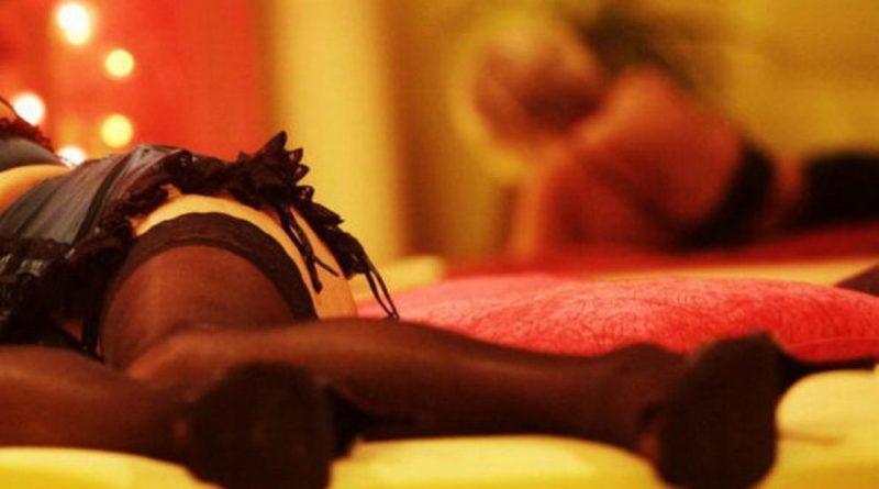 Ex moglie fa scoprire giro prostituzione a Vercelli