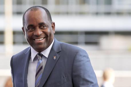 Dominica: voto, Skerrit verso riconferma