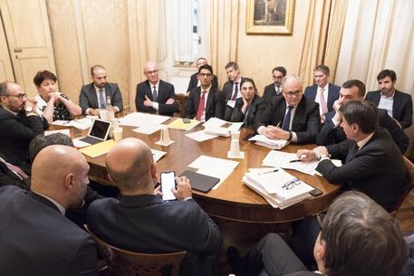 Nuove tasse e proroghe: come cambia il calendario fiscale nel 2020
