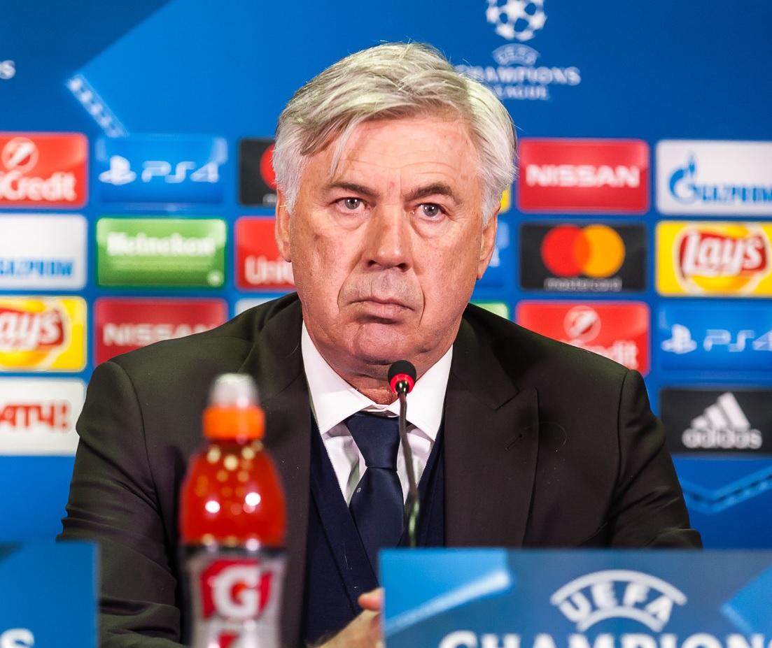 Champions League. Inter sconfitta amara contro il Real. Il Liverpool troppo forte per il Milan