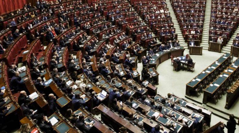 La Camera approva il taglio del cuneo fiscale: è legge