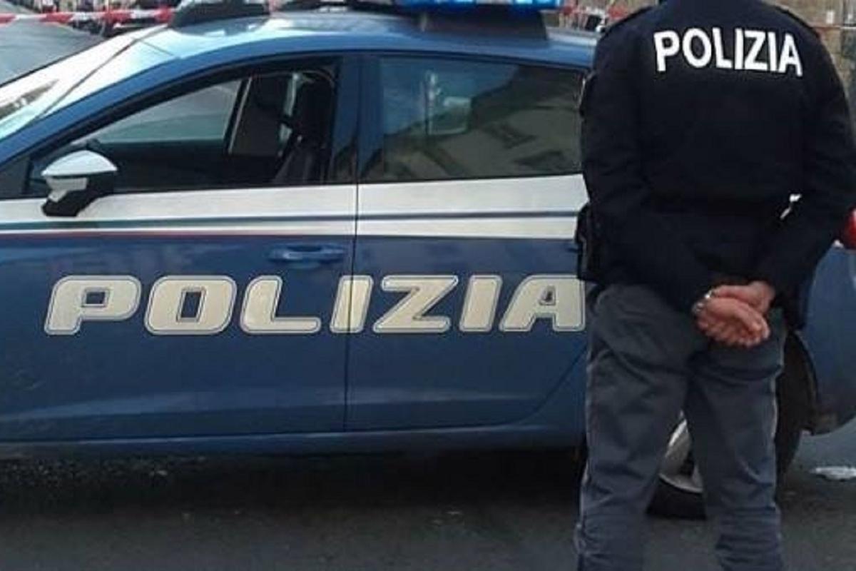 Accoltella l'ex e uccide il figlio di lei in Ogliastra