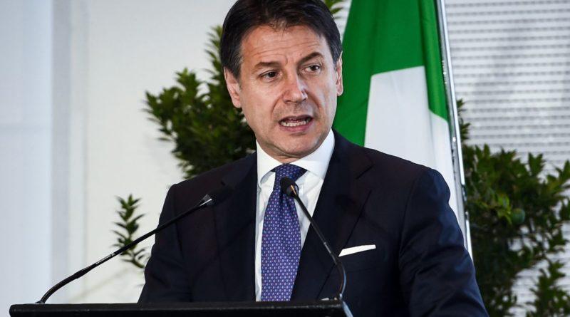 Coca Cola lascia l'Italia e accusa il Governo: colpa delle troppe tasse