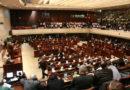 Israele. Sciolta la Knesset: si vota il 2 marzo