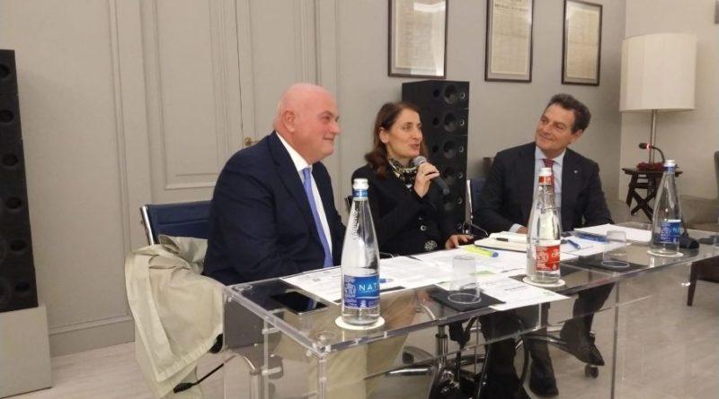 """Professioni, Moretta (commercialisti): """"Incentivare specializzazione e sinergie"""""""