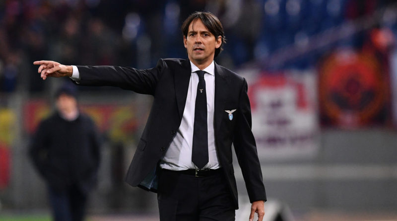 E. League. Inzaghi sogna il miracolo schierando le riserve