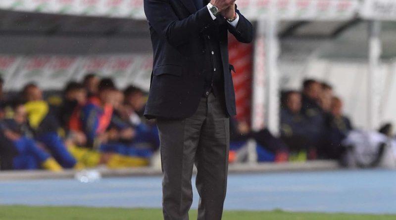 Napoli. Inizia l'era Gattuso: missone Champions