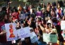 India: bruciata mentre va al processo