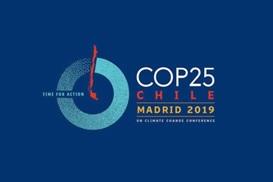 Emissioni zero entro 2030, oltre 500 le aziende impegnate