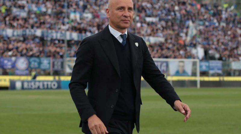 Serie A. Scontro salvezza: il Brescia travolge il Lecce 3-0