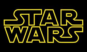 Star Wars, Ridley: 'Un degno finale per la trilogia'