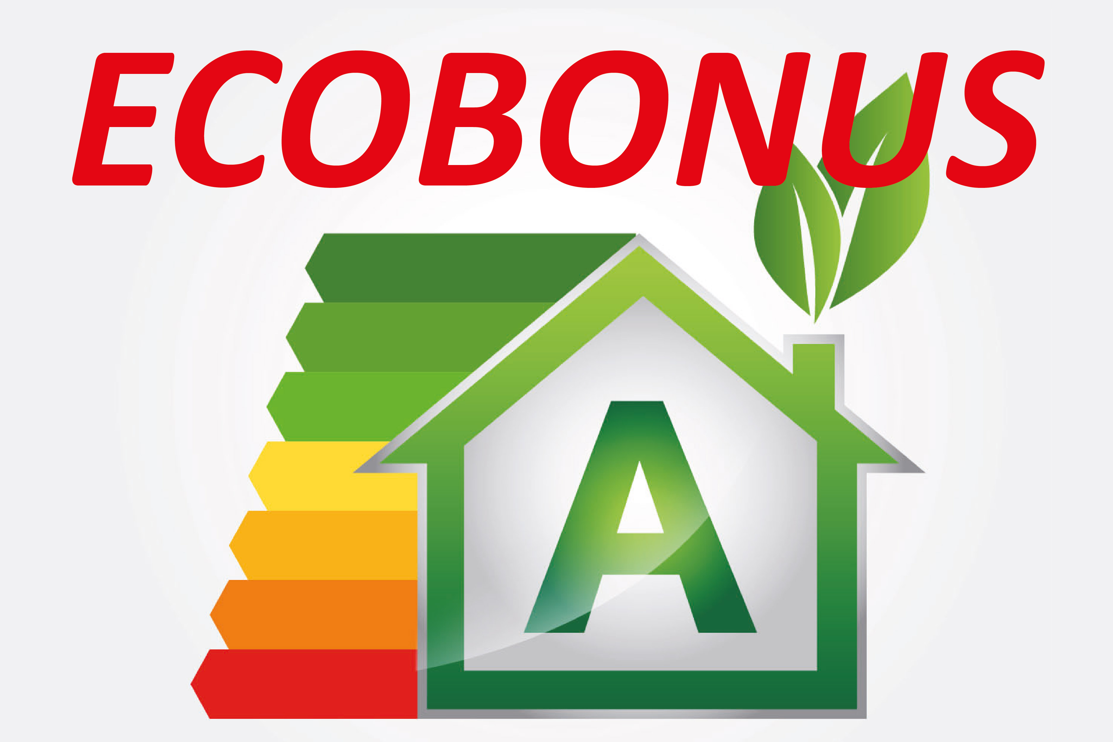 Ecobonus 2021: come ottenere dal 50% al 65% di detrazioni