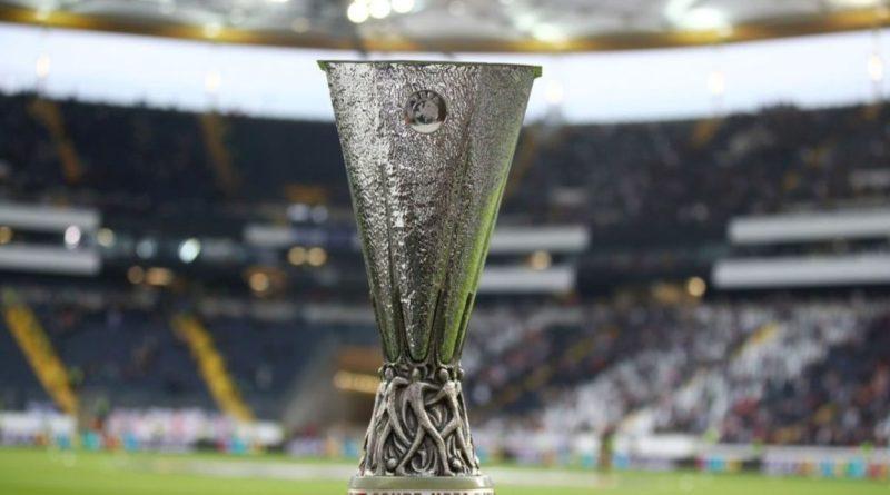 Europa League. Sorridono le italiane: l'Inter pesca il Ludogorets, per la Roma c'è il Gent