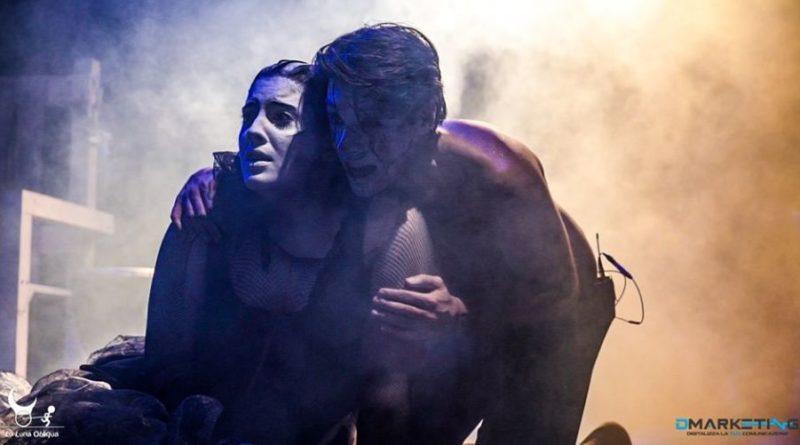 Omaggio a Sarah Kane 11 e 12 dicembre Teatro Stabile di Napoli