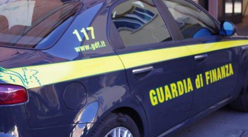 Fondi Lega: indagato assessore regionale della Lombardia per riciclaggio