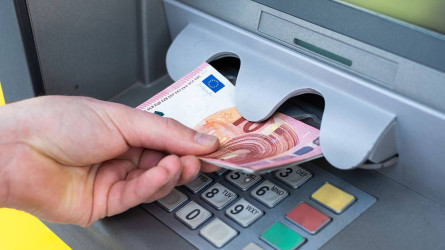 MES, bozza maggioranza: nessun tetto su Btp alle banche