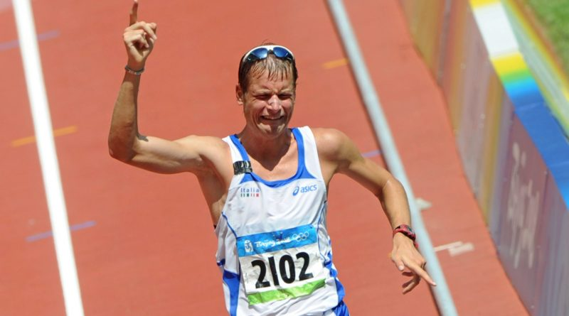 Doping. Schwazer, addio Tokyo 2020: tribunale Losanna respinge ricorso