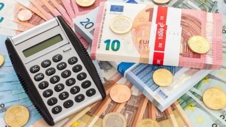 Una nuova patrimoniale per uscire dalla crisi: a chi è destinata la tassa Covid di Fmi